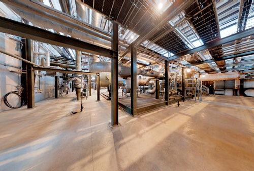 paseo-realidad-virtual-empresa-industrial