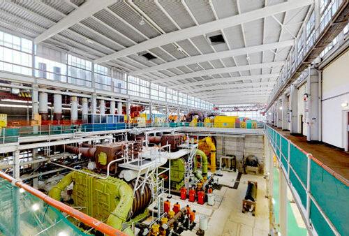 tour-3d-maquinaria-industrial